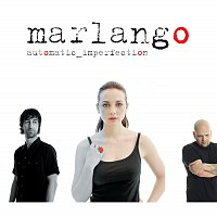 Marlango – Automatic Imperfection