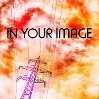 Panini Project – In Your Image