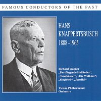 Hans Knappertsbusch – Famous conductors of the past - Hans Knappertsbusch