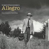 Rodgers & Hammerstein – Allegro [First Complete Recording]