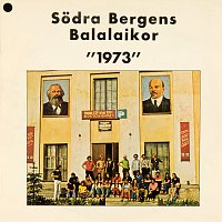 Sodra Bergens Balalaikor – 1973