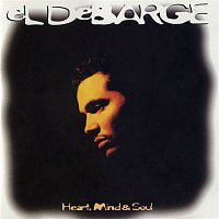 El DeBarge – Heart, Mind & Soul