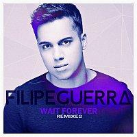 Filipe Guerra – Wait Forever (feat. Teffy)