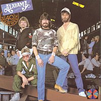 Alabama – 40 Hour Week
