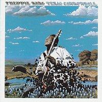 Freddie King – Texas Cannonball
