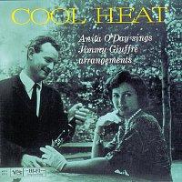 Anita O'Day – Cool Heat