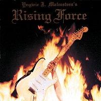 Yngwie Malmsteen – Rising Force