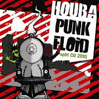 Punk Floid – Split 2010