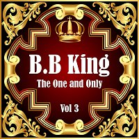 B.B. King – B.B King: The One and Only Vol 3