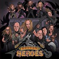 Alexi Laiho – Guitar Heroes