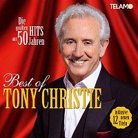 Tony Christie – Best of - Die groszten Hits aus 50 Jahren