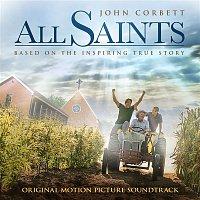 Various – All Saints Original Motion Picture Soundtrack