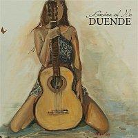 Duende – Garden of Me