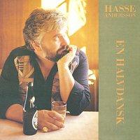 Hasse Andersson – En halvdansk