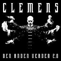 Clemens – Den Anden Verden 2.0