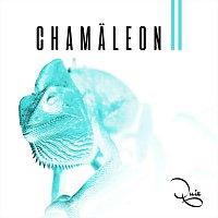 Quiz – Chamaleon 2
