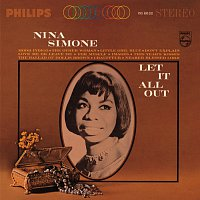 Nina Simone – Let It All Out