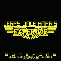 Jerry Dale Harris, Marty O'Brien, Andy Andersson, Alex Kane – Experior: Sunshine
