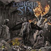 DanGar Six – Smetiště Dějin