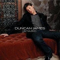 Duncan James – Amazed