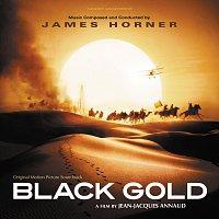 James Horner – Black Gold [Original Motion Picture Soundtrack]