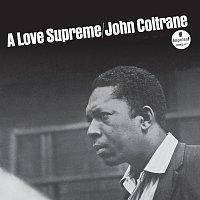 John Coltrane – A Love Supreme [Deluxe Edition]