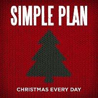 Simple Plan – Christmas Everyday