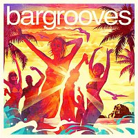 Various  Artists – Bargrooves Ibiza 2017
