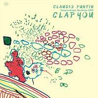 Claudio Puntin – Clap You