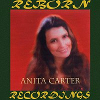 Anita Carter – Appalachian Angel Her Recordings 1956-1962 (HD Remastered)