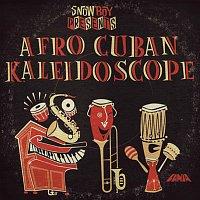 Různí interpreti – Snowboy Presents: Afro Cuban Kaleidoscope