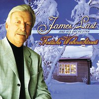 James Last And His Orchestra, James Last – Festliche Weihnachtszeit