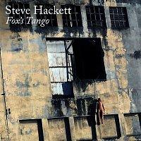 Steve Hackett – Fox's Tango