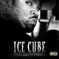 Ice Cube – At Tha Movies