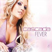 Cascada – Fever