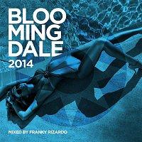 Various Artists.. – Bloomingdale 2014