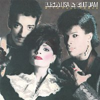 Lisa Lisa & Cult Jam, Full Force, Lisa Lisa – Lisa Lisa And Cult Jam With Full Force
