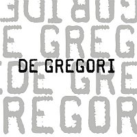 Francesco De Gregori – Francesco De Gregori