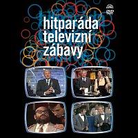 Různí interpreti – Hitparáda televizní zábavy