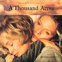 Richard Hartley – A Thousand Acres [Original Motion Picture Soundtrack]
