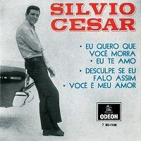 Silvio Cesar – Silvio Cesar