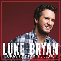 Luke Bryan – Crash My Party [Deluxe]