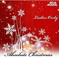 Brenda Lee – Absolute Christmas - Ladies Only