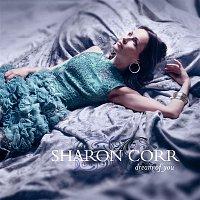 Sharon Corr – Dream Of You