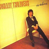Johnny Thunders – So Alone
