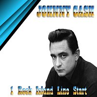 Johnny Cash – 1 Rock Island Line Start