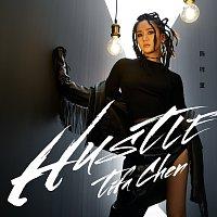 Tifa Chen – HUSTLE