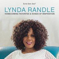 Lynda Randle – Homecoming Favorites & Songs Of Inspiration [Vol. 1]
