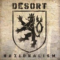 Desort – Nazionalism