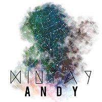 Andy – Hintay